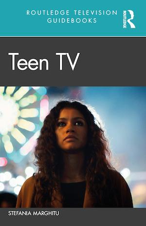 Teen TV.indd